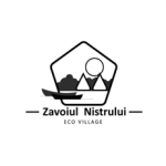 ZAVOIUL NISTRULUI Logo