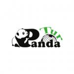PANDA TUR Logo