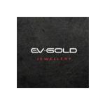 EV GOLD Logo
