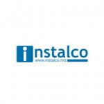 INSTALCO Logo