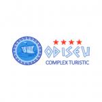 ODISEU Logo