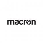 MACRON Logo