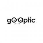 GOOPTIC Logo