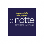 DINOTTE Logo
