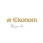 EKONOM Logo