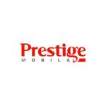 PRESTIGE MOBILA Logo