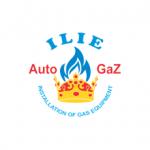 ILIE AUTOGAZ Logo