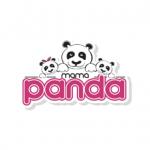 MAMA PANDA Logo