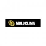 MOLD CLIMA Logo