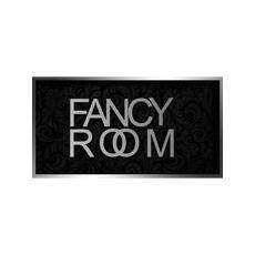 FANCY ROOM Logo