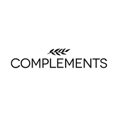COMPLEMENTS Logo