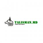 TALISMAN GRUP Logo