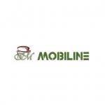 IMEX-MOBILE Logo