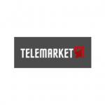 TELEMARKET Logo