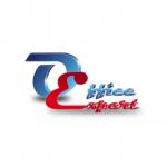 CASA MOROȘAN Logo