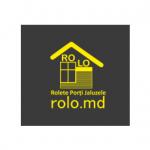 ROLO.MD Logo