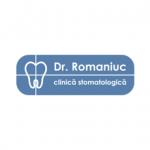 DOCTOR ROMANIUC Logo