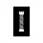 TURNUL ALB Logo