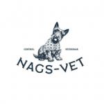NAGS-VET Logo