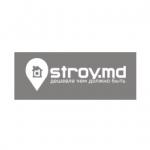 STROY.MD Logo