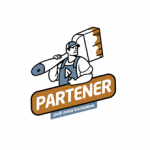 PARTENER Logo
