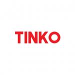 TINKO Logo