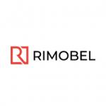 RIMOBEL Logo