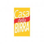 CASA DELLA BIRRA Logo