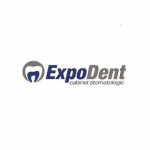 EXPODENT Logo