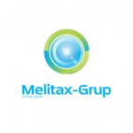 MELITAX-GRUP Logo