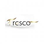 FRESCO VIN MARKET Logo