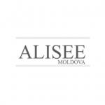 ALISEE Logo