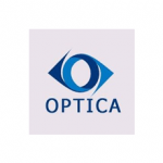 PROPTICA Logo