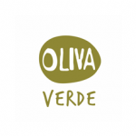 OLIVA VERDE Logo