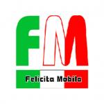 FELICITA MOBILE Logo