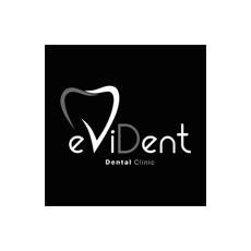 EVI DENT Logo