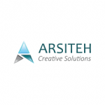 ARSITEH CREATIVE SOLUTIONS Logo