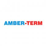 AMBER-TERM Logo