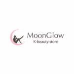 MOONGLOW Logo