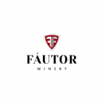 FAUTOR Logo