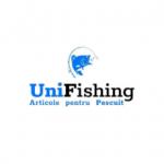 UNIFISHING Logo