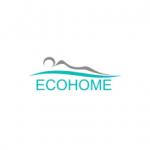 ECO HOME CONFORT Logo