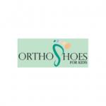 ORTHOSHOES Logo