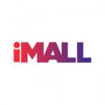 IMALL.MD Logo