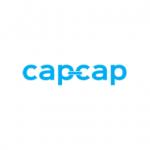 CAP CAP Logo