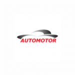 AUTOMOTOR Logo