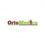 ORTOMEDICO Logo