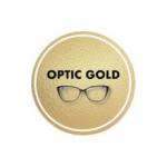 OPTIC GOLD Logo