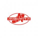 AMBIANTA Logo
