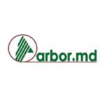 ARBOR.MD Logo